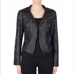 NWT Joseph ribkoff jacket